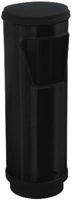 Cenicero Doble Función de Lámina - 301023