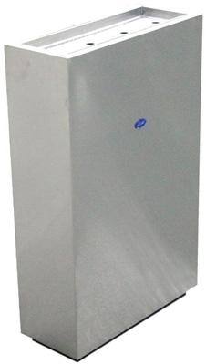 Cenicero Rectangular - 631011