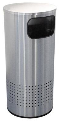 Contenedor Duplex Ecológico - 630311