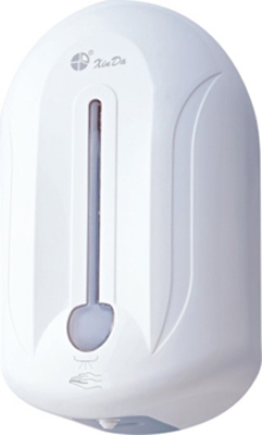 Jabonera Automática - HSD-110
