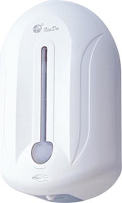 Dispensador de Jabón Automático - HSD-110