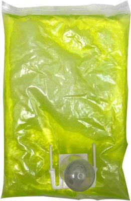 Caja con 6 Cartuchos de Jabón en Espuma - HSD-52