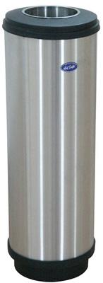 Contenedor Tapa de Pila - 620111