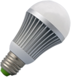 Foco LED - J017W