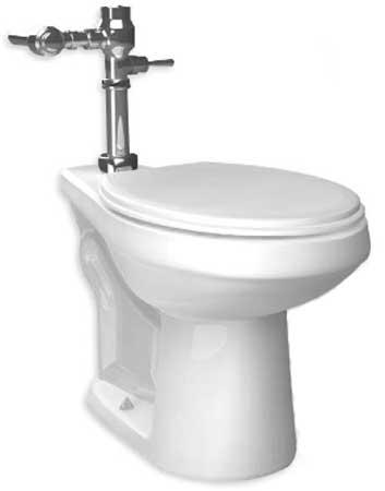 tina de ba o griferia bidet lavabo fluxometro regaderas