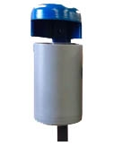 Papelera Dust 30 - CM30LT