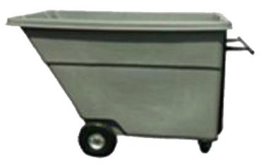 Contenedor de Volquete - CM500LT