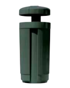 Papelera Prima - CEP50LT
