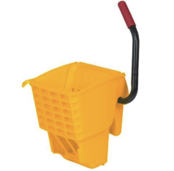 Exprimidor para Cubeta - AF08070E