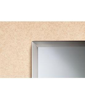 Espejo Enmarcado - B-165 24X36