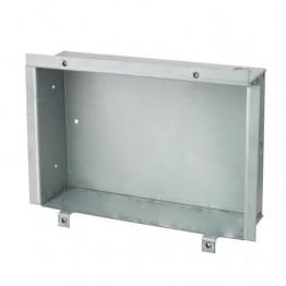 Caja para Montar Secador - B-750-506