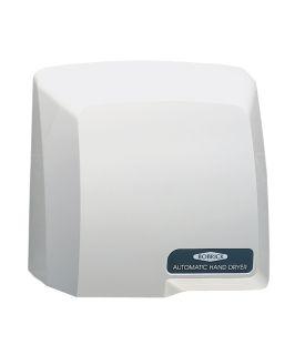 Secador de Manos CompacDryer - B-710E 230V