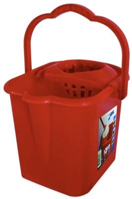 Cubeta con Exprimidor - 3800300 / 3800310 / 3800320