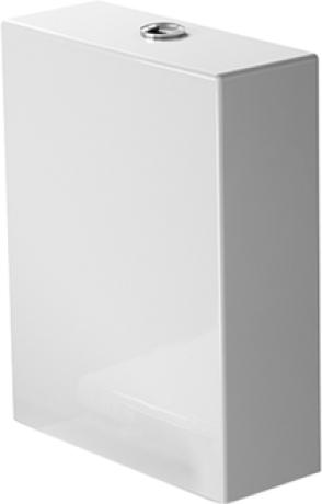 Cisterna - 093300