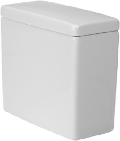 Cisterna - 092040