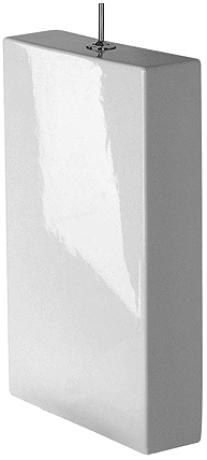 Cisterna - 872710