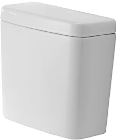 Cisterna - 092720