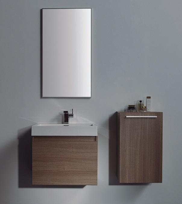 Tina de ba o griferia bidet lavabo fluxometro regaderas for Muebles bano para encastrar lavabo