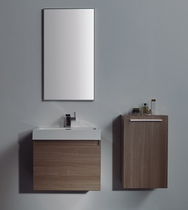 Mueble para Baño - MBA 600 L