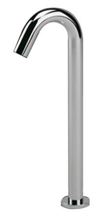Slim - GL-2222-E