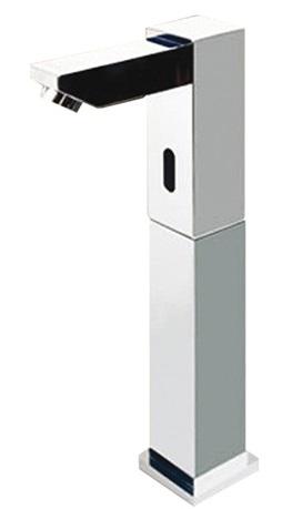 Niu - GL-2081-E
