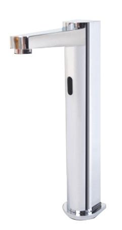 Sparen - GL-2211-E