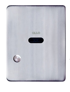 Vand - GL-2065K-E