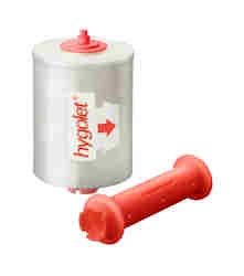 Hygoplast