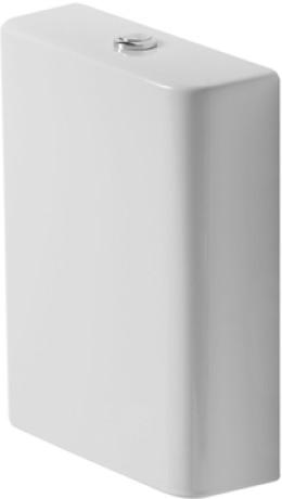 Cisterna - 87270