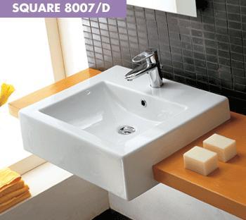 Square D - 8007/D