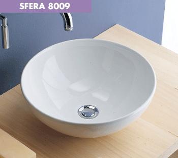 Sfera - 8009