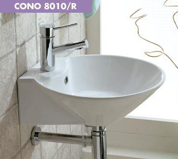 Cono - 8010/R