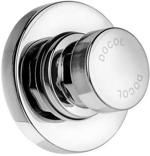 Válvula para Agua Premezclada de AP - 17120206
