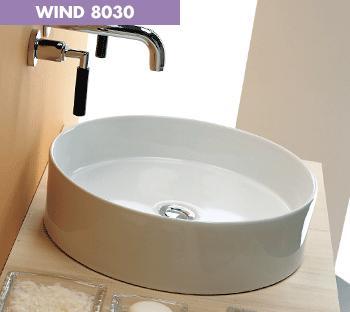 Wind - 8030
