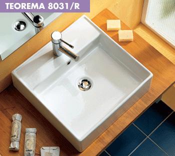 Teorema 46R - 8031/R