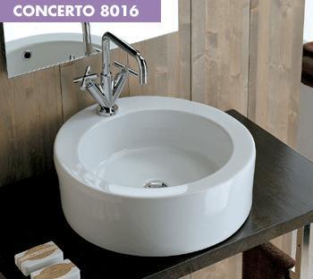 Concerto - 8016