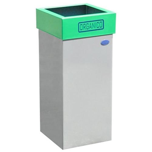 Contenedor Cubo Ecológico