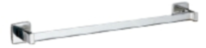 Toallero - B-673X24