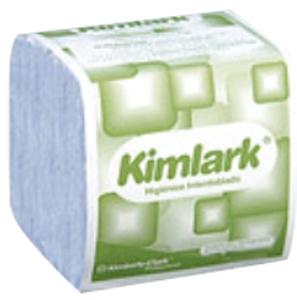 Kimlark Interdoblado - 90507