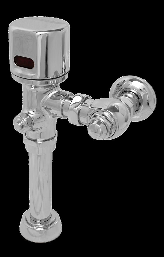 Fluxómetro para Sanitario - HB8000C-A