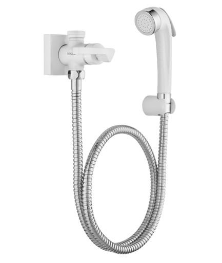 Baño De Tina Tecnica:Tina de baño
