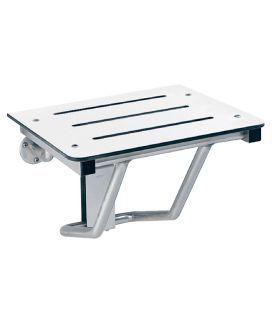 Asiento para Ducha Plegable prueba - B-5191