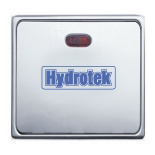Regadera Automática (a batería) - HB9000-C