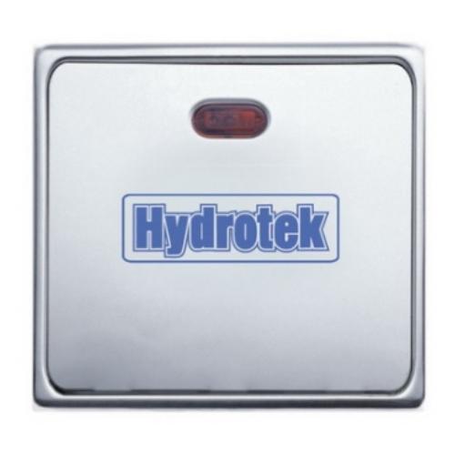 Regadera Automática (a corriente) - H9000-C