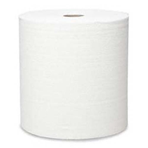 Toalla en Rollo Kleenex