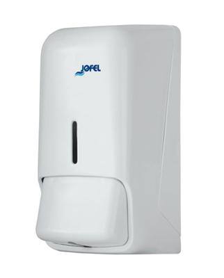Dosificador de jabón  - AC41000