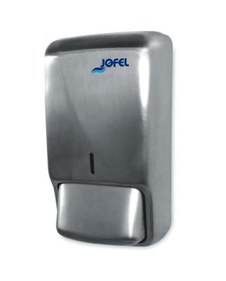 Dispensador de Jabón Espuma - AC45000