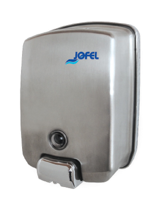 Dispensador de Jabón - AC54000