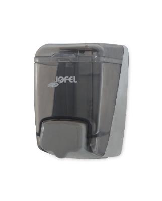 Jabonera Azur Mini Rellenable - AC85000