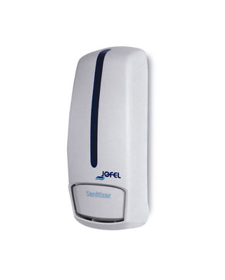 Dispensador de Gel Higienizante - AC95000